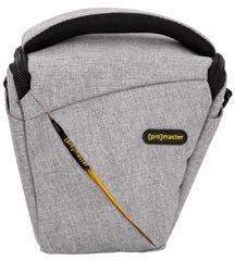 ProMaster Impulse Holster Bag Medium - Grey