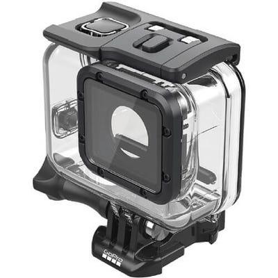 GoPro Super Suit Waterproof Dive Housing (HERO7/6/5 Black)
