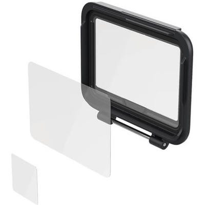 GoPro Screen Protectors (HERO7/6/5 Black)