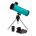 Acuter Newtony 50mm Educational Telescope Kit - Newtonian
