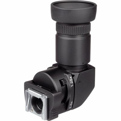 Canon AFC Angle Viewfinder