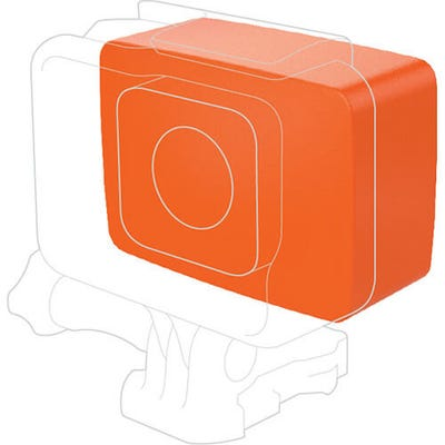 GoPro Floaty Backdoor (HERO7/6/5/4/3)