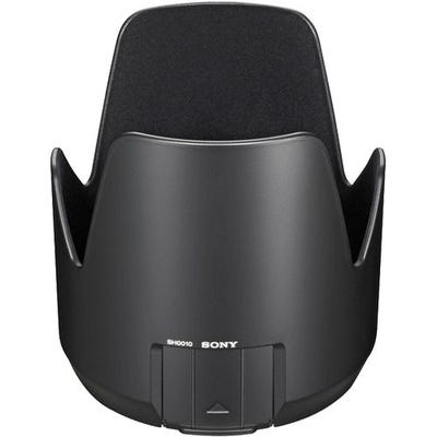 Sony ALCSH0010 Lens Hood