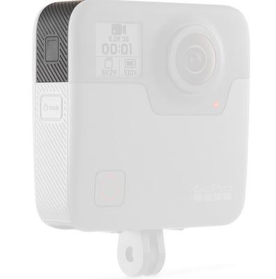 GoPro Replacement Door (HERO 7 White)