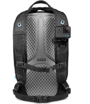 GoPro Seeker 2.0 Backpack