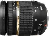Tamron SP AF 17-50mm f/2.8 XR Di II VC Lens - Canon