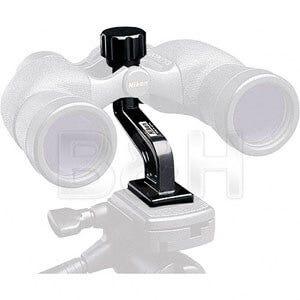 Nikon BAB90004 Tripod Adapter