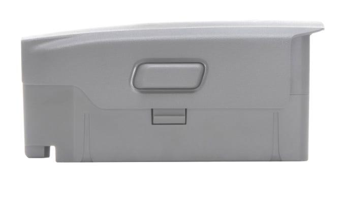 DJI Mavic 2 Enterprise PT2 - Battery