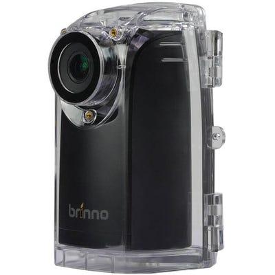Brinno BCC200 Time Lapse Construction Camera Pro Bundle (TLC200P)