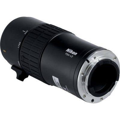Nikon FSA-L2 DSLR Attachment
