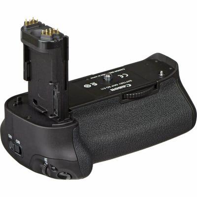 Canon BGE11 Battery Grip