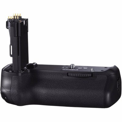 Canon BGE14 Battery Grip