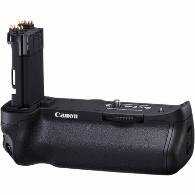 Canon BGE20 Battery Grip for 5DIV