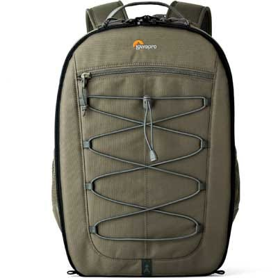 Lowepro Photo Classic BP 300 AW Backpack - Mica