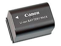Canon BP522 Battery