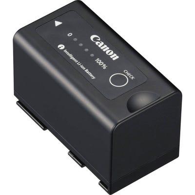Canon BP955 Li-ion Battery
