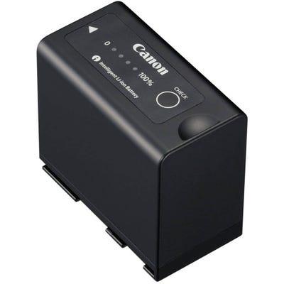 Canon BP975 Li-ion Battery