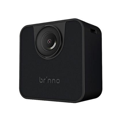Brinno TLC120 HDR Time Lapse Camera