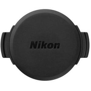Nikon BXA30401 50mm Front Cap for Action/EX Binoculars