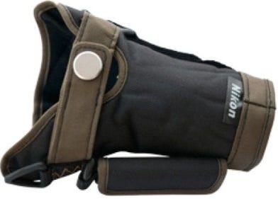 Nikon Fieldscope ED50 Hand Holding Case