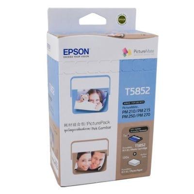 Epson C13T585290 PicturePack