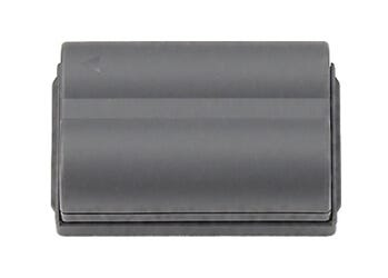 Canon BP-511A Li-ion Battery