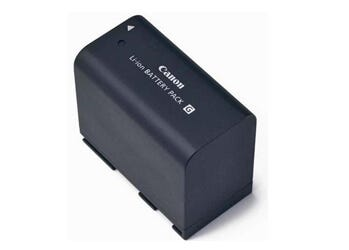 Canon BP970G Li-ion Battery