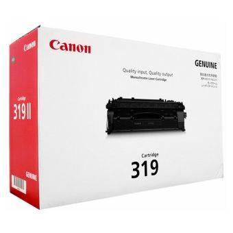 Canon CART319 Toner Cartridge