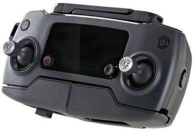 DJI Mavic Pro Part 37 Remote Controller