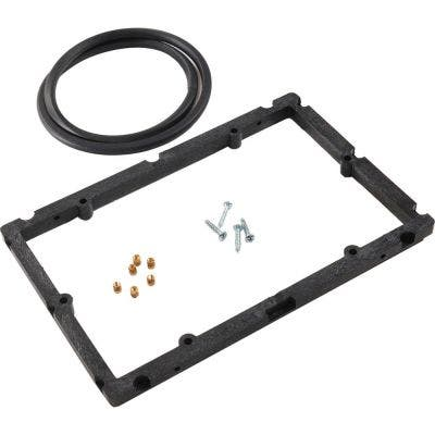 Pelican Panel Frame Kit for 1120 Case