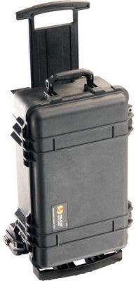 Pelican Case Mobility Kit