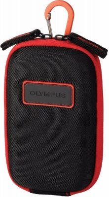 Olympus CSCH-107 Hard Case for TG-1