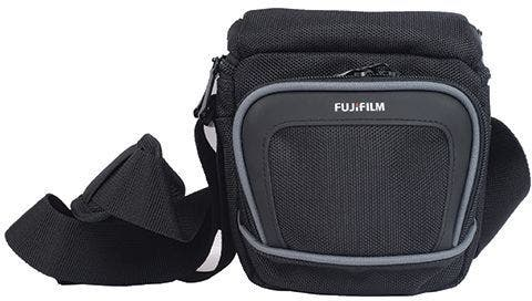 Fujifilm S-Series Small Camera Bag
