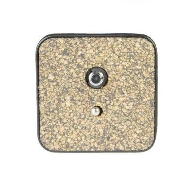 ProMaster Quick Release Plate for FW29T, 7100, 7150, 7400 & 7450 Series Tripod