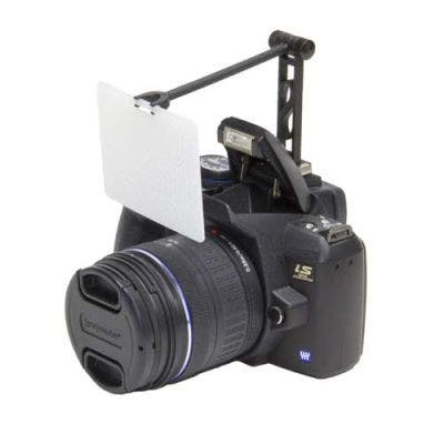 ProMaster Flash Diffuser - Pop-Up
