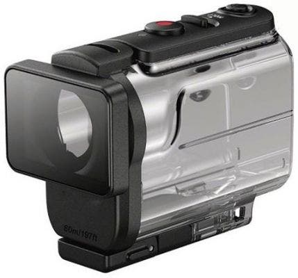 Sony MPK-UWH1 Underwater Housing for X3000 Action Cam