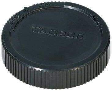 Tamron Rear Mount Cap for Canon AF