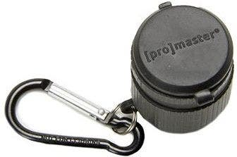 ProMaster Lens Cleaning Cloth