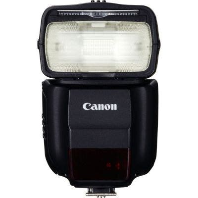 Canon 430EXIII Speedlight Flash