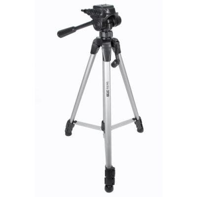 ProMaster Vectra 3720 Deluxe Tripod