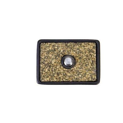 ProMaster Quick Release Plate for BH23 Ball Head