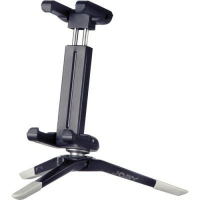 Joby GripTight Micro Stand for phones 54-72mm wide