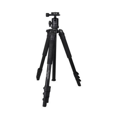 ProMaster Scout SC430K Travel Tripod Kit - with Ball Head