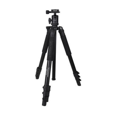 ProMaster Scout SC426K Travel Tripod Kit - with Ball Head