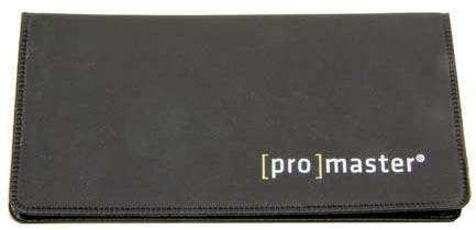ProMaster Micro Cleaning Cloth
