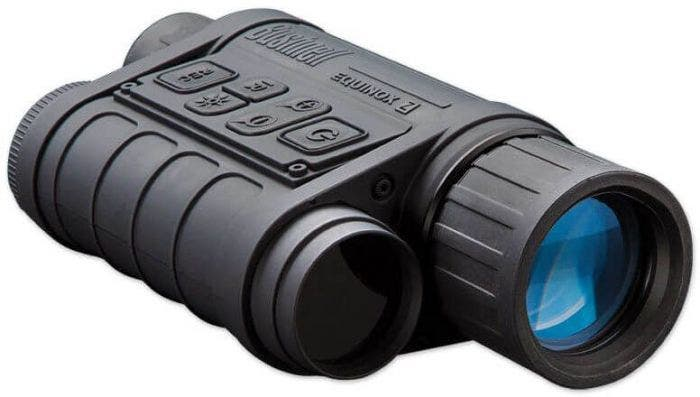 Bushnell 4.5x40 Equinox Z Night Vision Scope