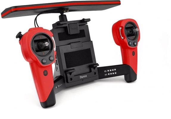 Parrot SkyController 2 Red