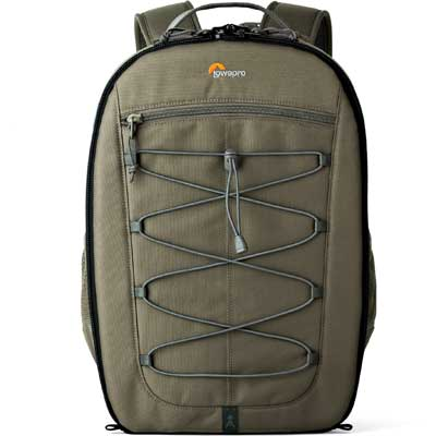 Lowepro Photo Classic BP300 Backpack - Mica