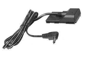 Canon DC920 DC Coupler Battery Charger