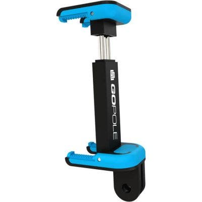 Gopole Mobile Adapter - GoPro to Mobile Adapter